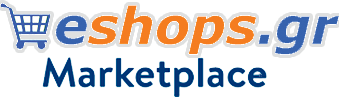 eshops-Market place Greece -Ελλαδα