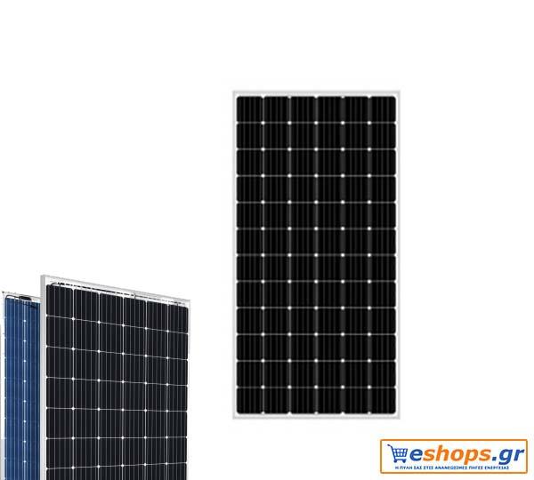Φωτοβολταϊκό Πάνελ Suntech Power | HyPro STP295-305 S - 20 /Wfl | Solar Panel