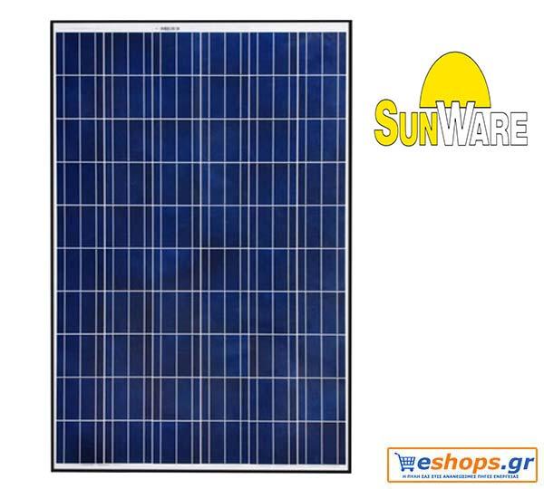 Φ/Β Sunware εύκαμπτα 12v