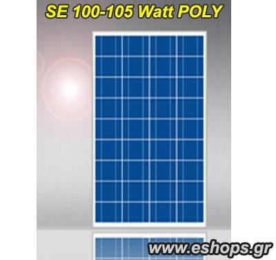 100watt-105watt-solar-panel.jpg