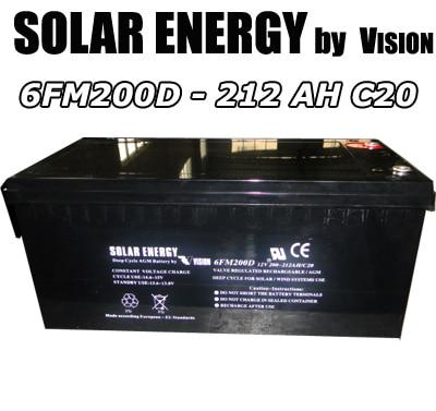 battery-vrla_agm_200ah_212ah.jpg