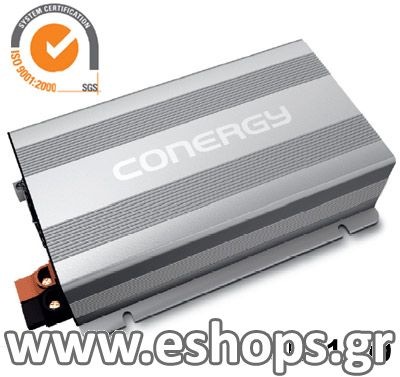 Conergy MIC1500VA
