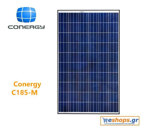 conergy_c_185-m-185wp-1.jpg