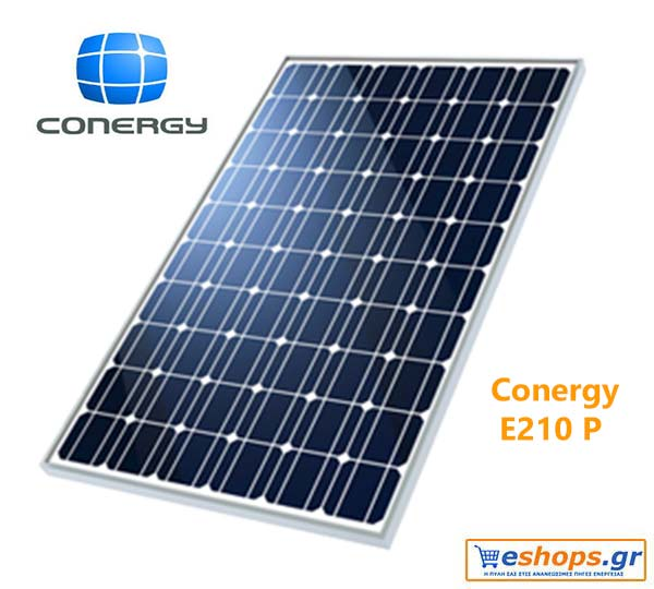 conergy_e_210-p-210wp-1.jpg
