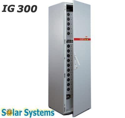 Fronius IG 300