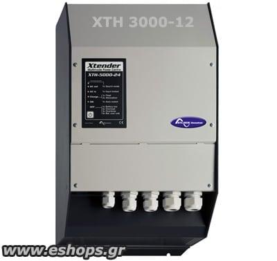 studer-xtender-xth-3000-12.jpg