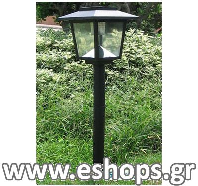 Solar Light 18930