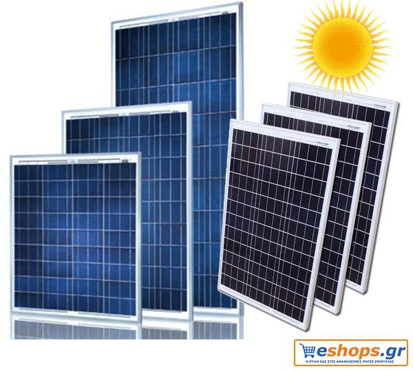 φωτοβολταικα-πανελ-12v-πλαισια-photovoltaic-solar-module